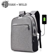 Lockers Four-Digit Password Alloy Material Backpacks Black//Silver//Blue Safe and Reliable, Suitable for Luggage HUIJUNWENTI TSA Customs Certification Password Lock Etc