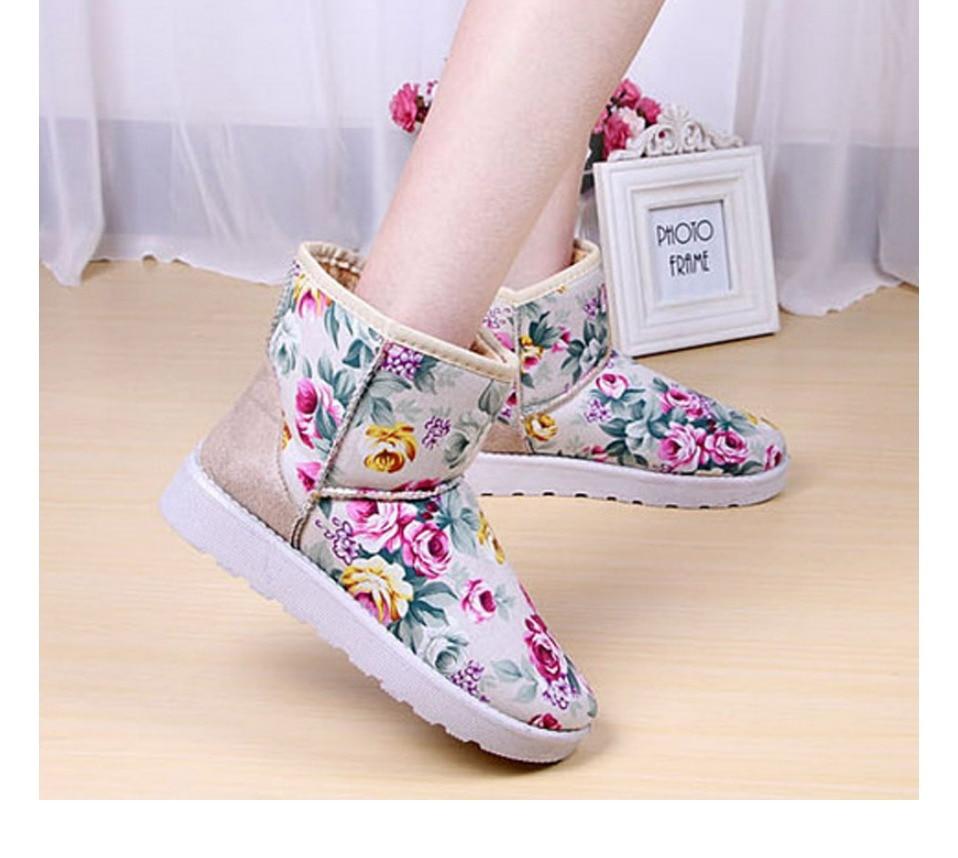 winter women shoes (11)