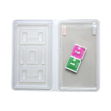 3pcs/lot for Karbonn ST-52 Tablet 7 inch Tablet