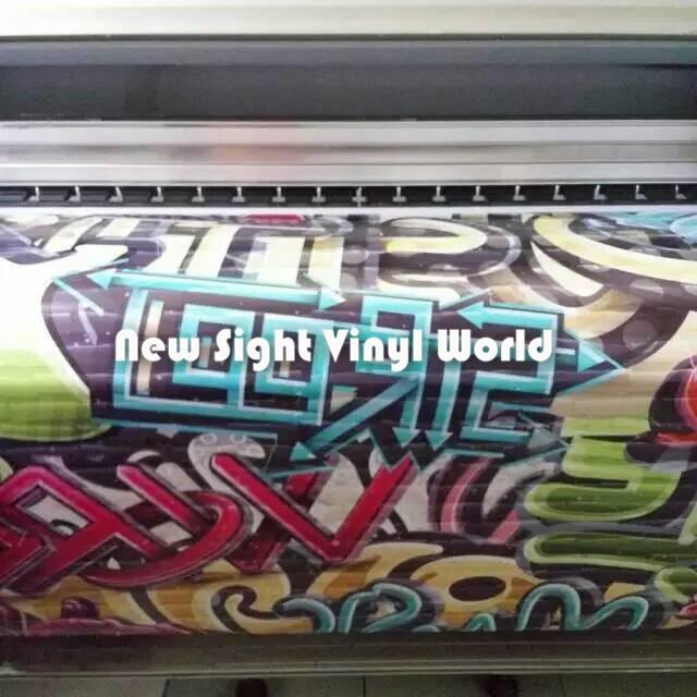 Graffiti-Sticker-Bomb-Wrap-04