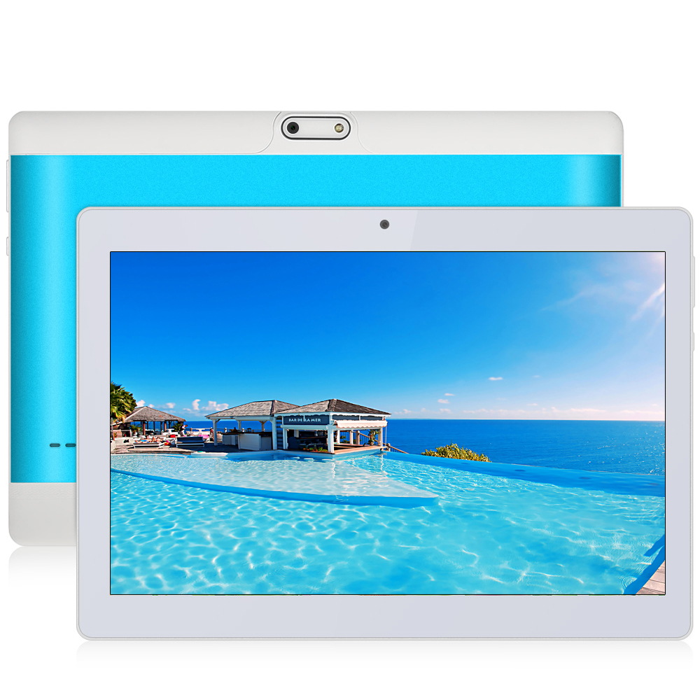 New Arrival 10 Inch <font><b>Android</b></font> 6.0 Quad Core 2G+32G 1280*800 IPS HD LCD 3G call <font><b>Tablets</b></font> Pc WiFi SIM Card Pc <font><b>Tablet</b></font> 7 8 <font><b>9</b></font> <font><b>10.1</b></font> image