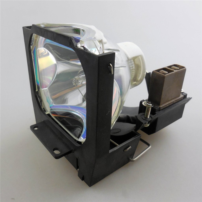 SP-LAMP-004 Replacement Projector Lamp for Proxima DP9340 / Proxima DP9440 / Proxima DP9500 / Proxima DP9550 sp lamp 078 replacement projector lamp for infocus in3124 in3126 in3128hd
