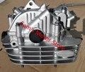 GN250 Motocicleta Culata Conjunto GN300 Kits Con Brazo de Roca Y Válvulas