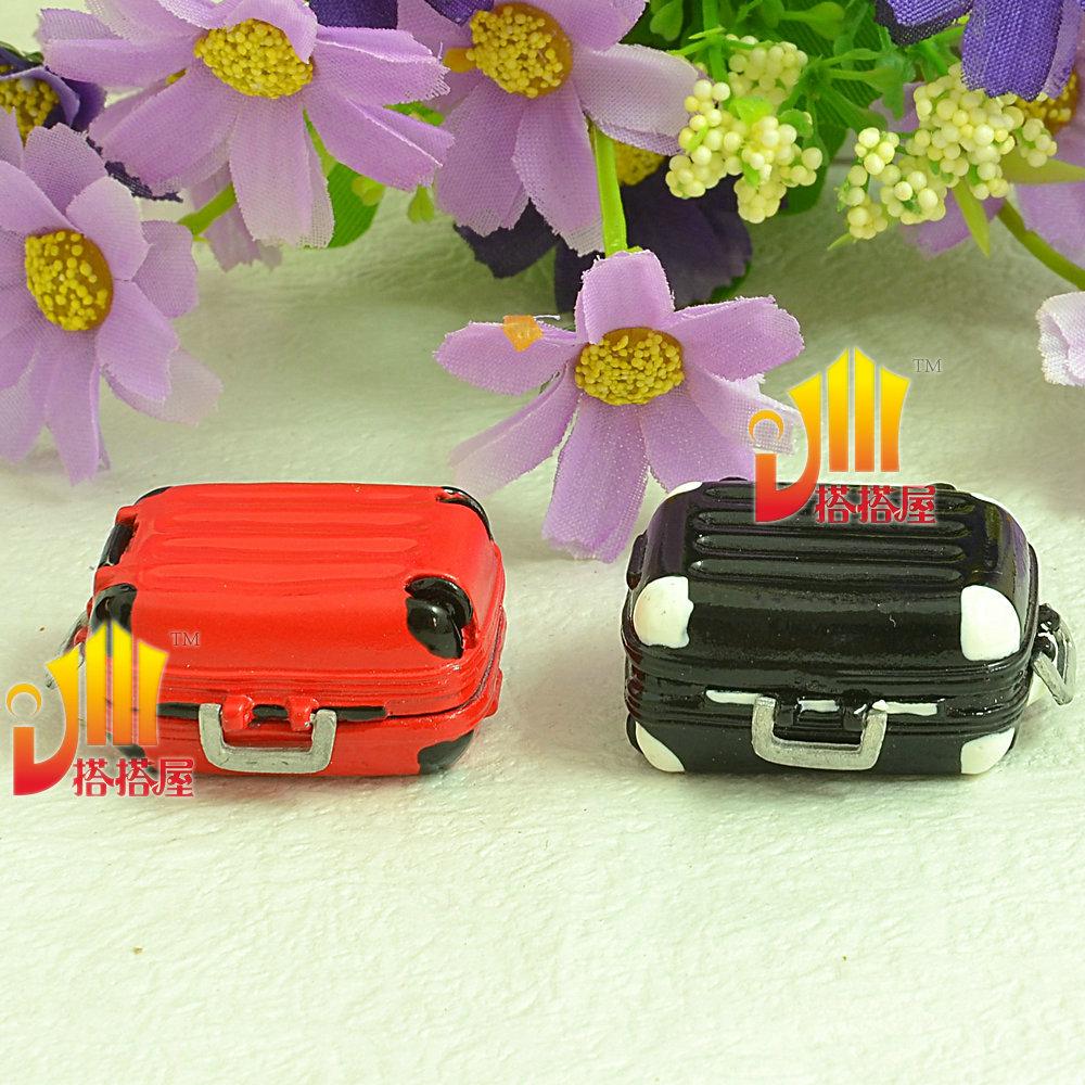 A Toygogo 1//12 Miniature Canap/é en Bois Canap/é Double Long Mod/èle pour Maisons de Poup/ées