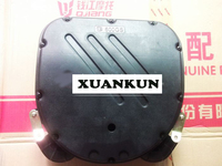 XUANKUN BJ600GS Air Filter Assembly