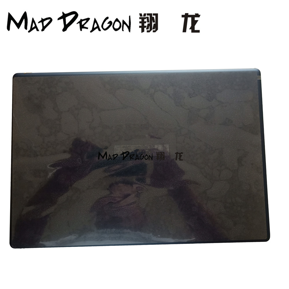 MAD DRAGON Brand new Laptop LCD Rear Cover For font b Acer b font SF514 52T
