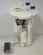 Montagem do Módulo Da Bomba de combustível 17040-8U002 Apto Para Nissan Sentra 2001-2005