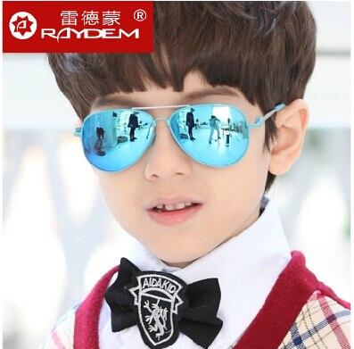 851efae9cd Kids girls boys children large lens sports goggles polarized sunglasses  baby aviator sunglasses children ocolus gafas de sol