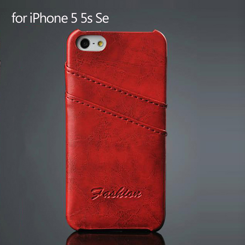 Business Card Holder Iphone 5 Case Image collections - Card Design ...
