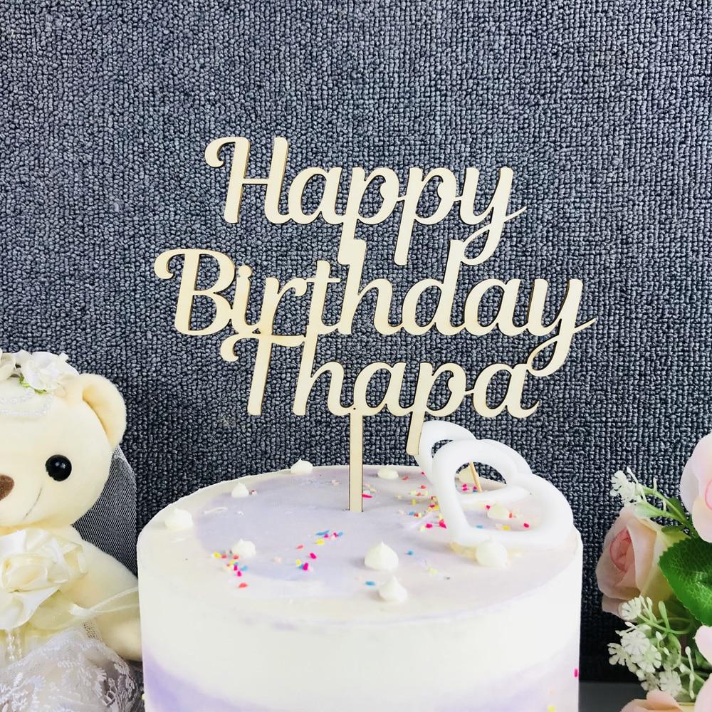 Image result for custom birthday cake