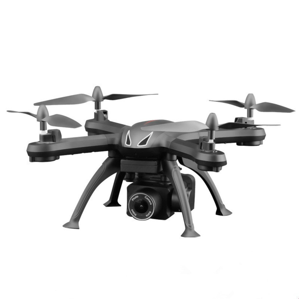 X6S RC Drone 4K 1080p quadcopter with 720p 480p HD Camera 2 4GHZ Wifi FPV Drones Aerial Photography dron long time rc Airplane