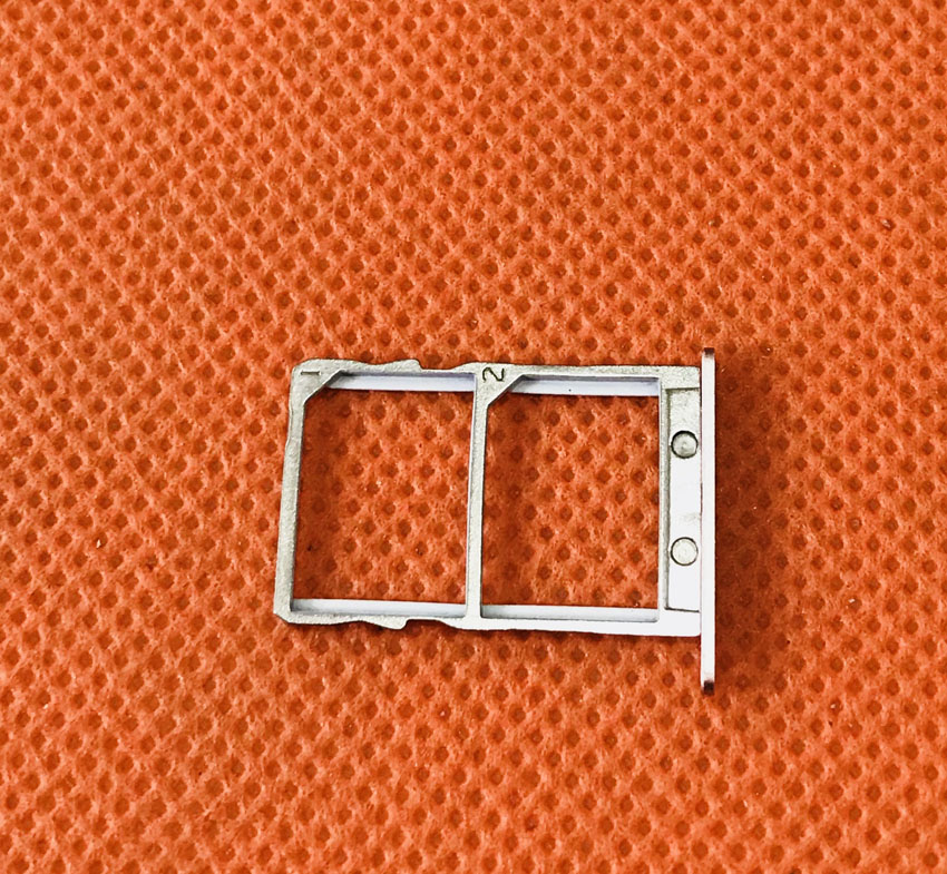 Original Sim Card Holder Tray Card Slot for <font><b>Letv</b></font> <font><b>LeEco</b></font> <font><b>Le</b></font> <font><b>S3</b></font> <font><b>X522</b></font> FHD 5.5 Inch Free shipping image