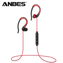 Stereo Bluetooth Earphone Mini 4.0 Wireless Crack Sport Headphone Earbuds Hand Free Headset Universal For Samsung iPhone 7