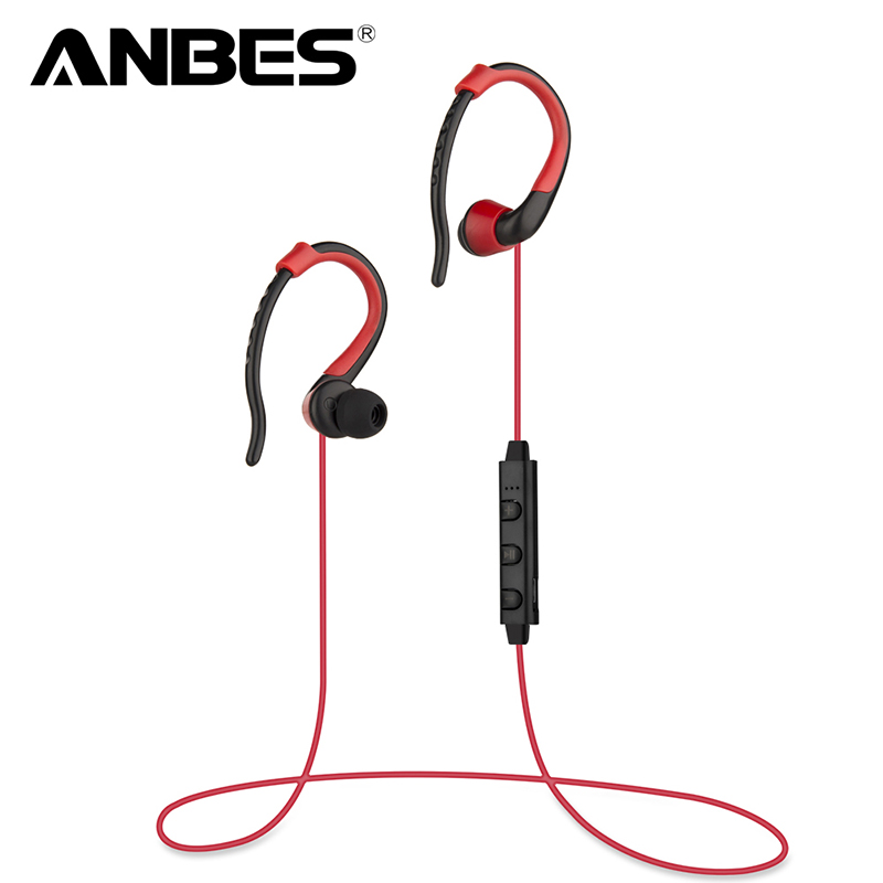 Stereo Bluetooth Earphone Mini 4.0 Wireless Crack Sport Headphone Earbuds Hand Free Headset Universal For Samsung iPhone 7 new stereo headset bluetooth earphone headphone mini v4 0 wireless bluetooth handsfree universal for smart phone iphone samsung