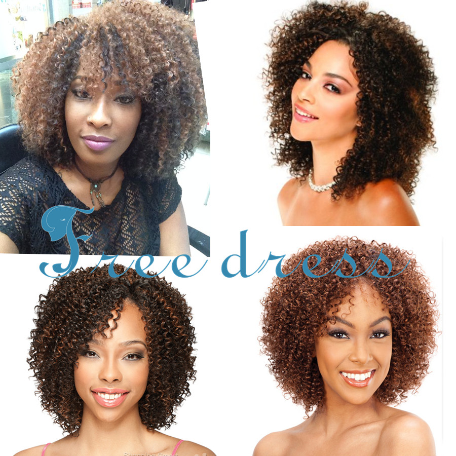 Long Regina Hairstyle