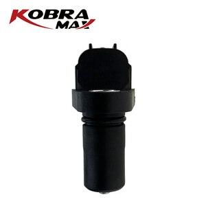 Image 4 - Kobramax Speed Sensor 89413 32010 for Lexus Toyota Auto Parts Car Replacements