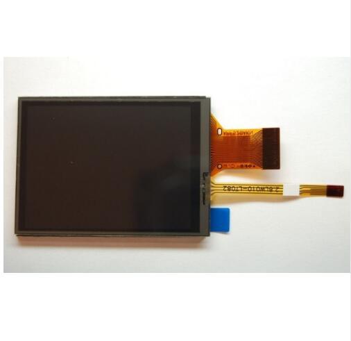 LCD Display Screen For Sony HC20E HC22E HC28E HC30E HC40E HC17E HC18E HC19E HC54E PC109E PC107E PC350E With Touch Screen Panel