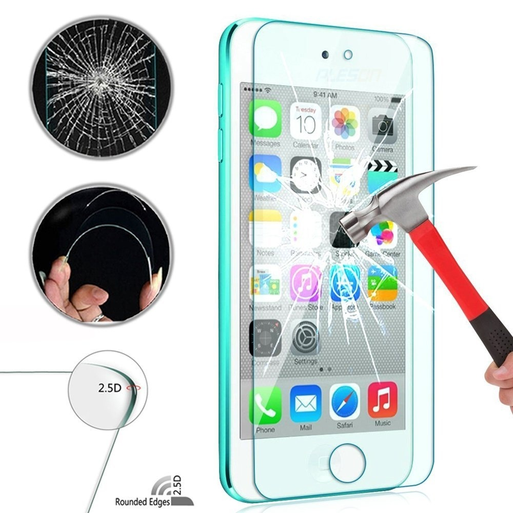 how to fix ipod touch 6