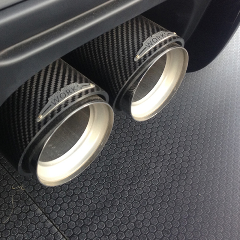 mini-cooper-car-carbon-fiber-exhaust-tips-muffler-head-cover-car-styling-fit-for-mini-cooper (1)
