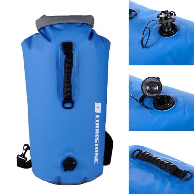 Waterproof Floating Backpack - Backpack Her
