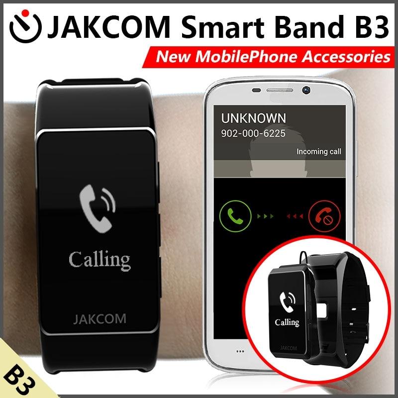 jakcom-b3-smart-band-hot-sale-in-fiber-optic-equipment-like-fiber-optic-stripper-fonte-ranger