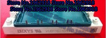 VUB116-16NO1 VUB116-16N01