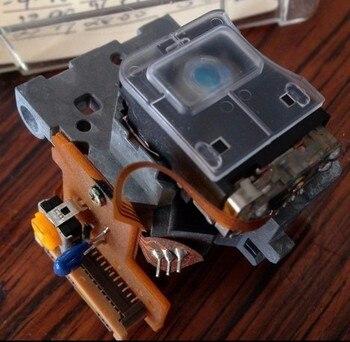 JVC UX1000 UX2000 UX3000 UX7000 UX9000 UX-1000 UX-2000 UX-3000 лазерный объектив Lasereinheit оптический пикапы Bloc