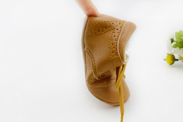 Leather-Baby-First-Walkers-Antislip-First-Walkers-For-Baby-Boy-Girl-Genius-Baby-Infant-Shoes-4