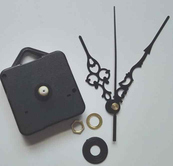 Простые и стильные дизайнерские часы сделай сам механизм раскладной стул с