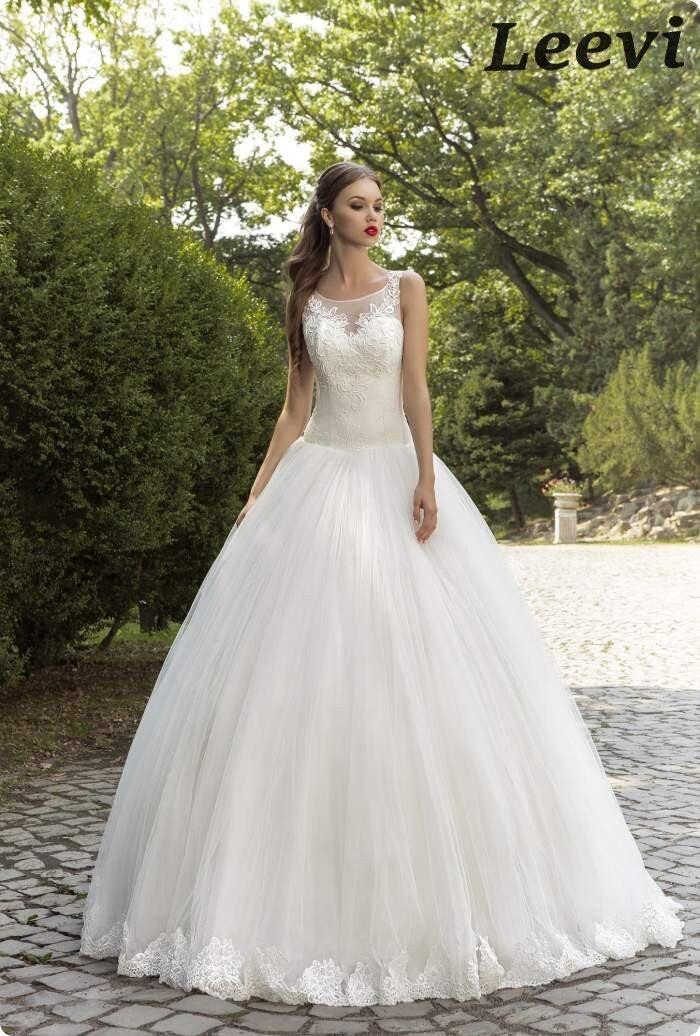 elegant weeding dress 2015 pnina tornai wedding dress tulle ball