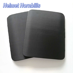 2pcs lot 10 x 12 inches bulletproof alloy steel panel steel plates for tactical vest free.jpg 250x250