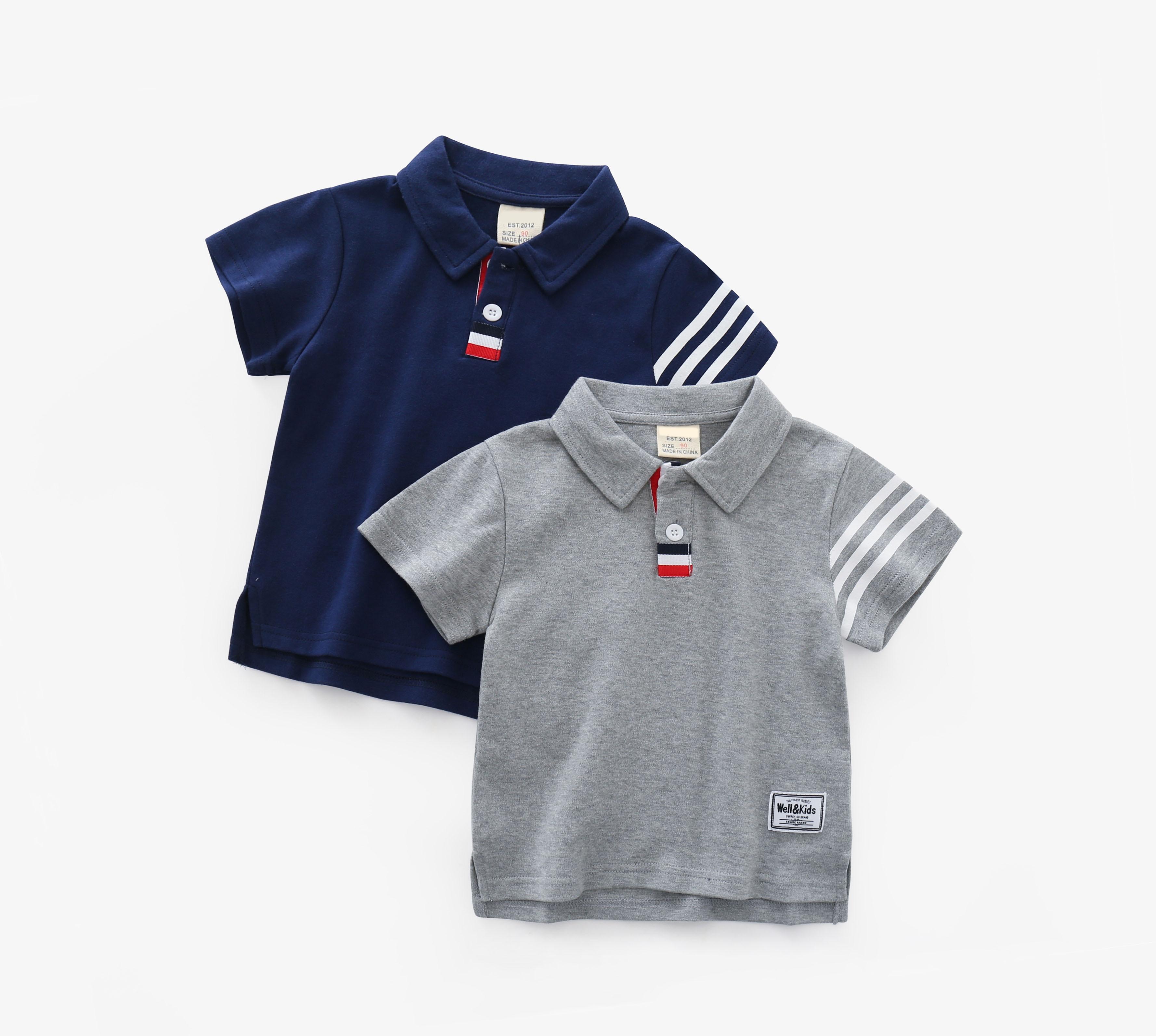 3c77cbe0a29 Kids Cotton Zip Sweater Outerwear Baby Boys Girls Knitwear 2017 ...