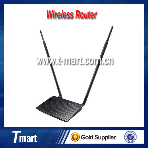 High quality For ASUS RT-N12HP 300M wireless WIFI router asus rt ac68u wireless router
