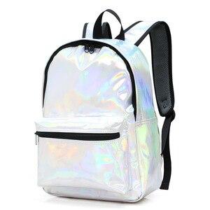 NEW School Bags Children Backp