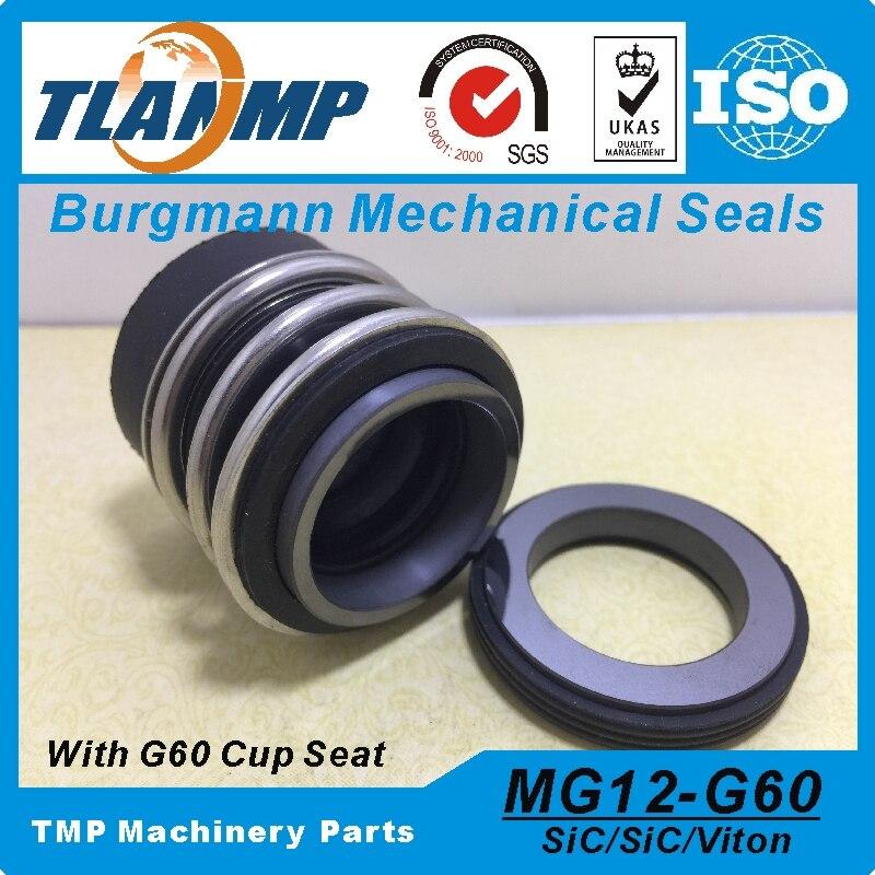mg12 14 mg12 14 g60 tlanmp burgmann selos mecanicos 01