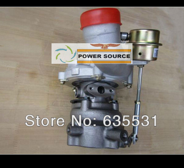 цены  GT1752S 733952 733952-5001S 733952-0001 28200-4A101 28201-4A101 282004A101 Turbo Turbocharger For KIA Sorento CRDI 02- D4CB 2.5L