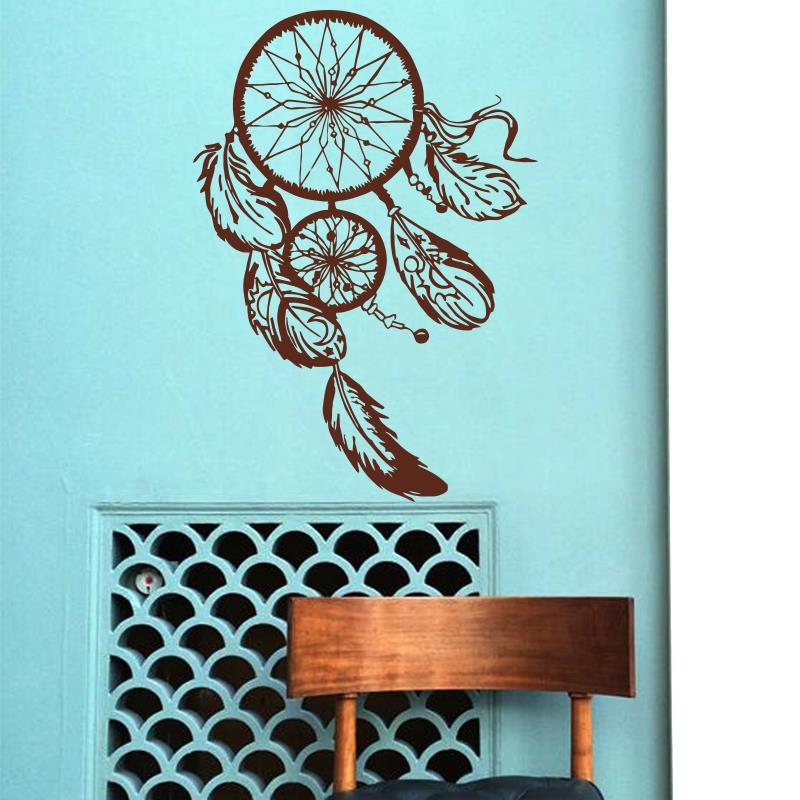 Σχέδιο τέχνης Dream συλλέκτη Βινυλίου - Διακόσμηση σπιτιού - Φωτογραφία 6