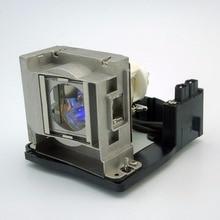 цена на VLT-XD2000LP / 915D116O06 Replacement Projector Lamp with Housing for MITSUBISHI WD2000U / XD1000U / XD2000U / WD2000