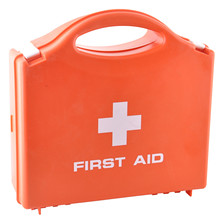 Producer price Car emergency kits first aid kit portable first aid bag outdoor travel car box