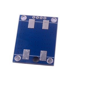 Image 3 - DIYmall GPS Module Actieve GPS Keramische Antenne met Flash voor Arduino Raspberry Pi DIY0072