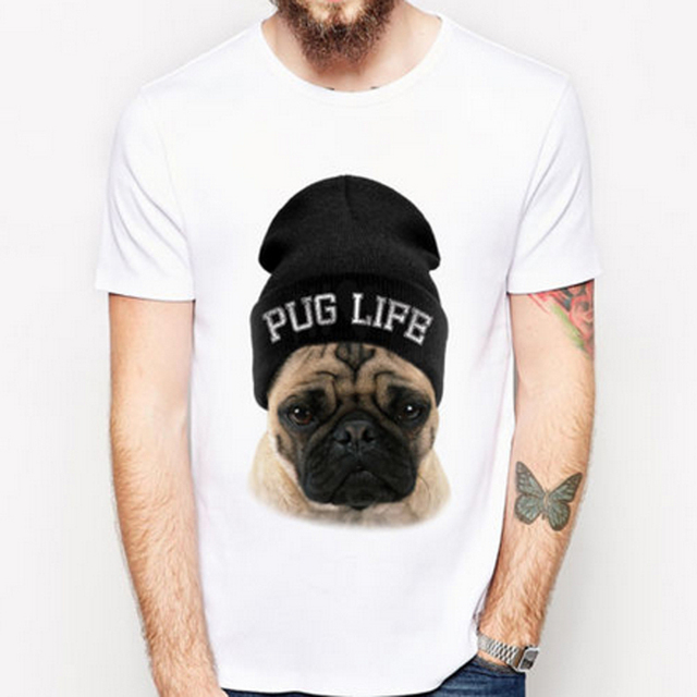 Dog Mouse Pad - I Love My Pug Men Women Adopt Rescue Puppy Pet cat T-Shirt # Navigation. ScienceAGoGo Interesting Science News and Discussion. Home Main Menu. Home; Dog Mouse Pad - I Love My Pug Men Women Adopt Rescue Puppy Pet cat T-Shirt .