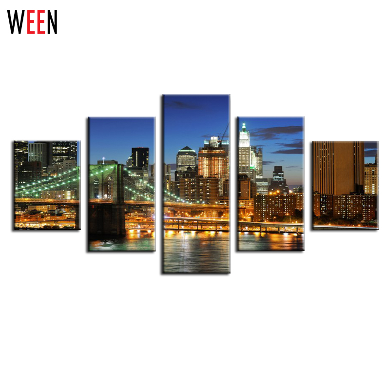 Large Wall Art Cheap online get cheap large wall art canvas -aliexpress | alibaba group