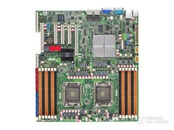 ASUS Z8NR-D12 Server motherboard Socket 1366 DDR3 USB2.0 SATA 2.0 X58 desktop motherboard Free shipping