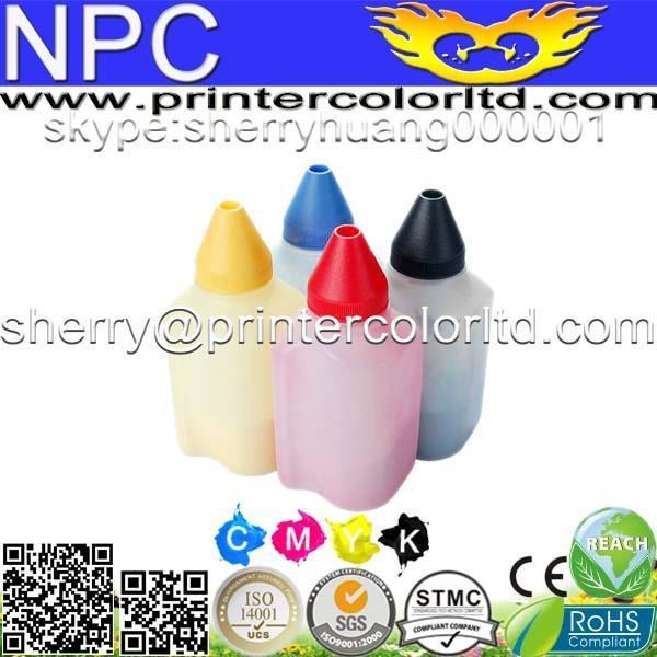Kompatibel hp cm1312/cp1215/cp1217/cp1514/cp1515/cp1518 toner pulver staub/patrone pulver für hp cb540a/cb541a/cb542a/cb543a