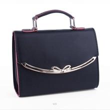 Brand women handbag Fashion lady bags famous leather handbags women's pouch Small shoulder bag female messenger bags Hot Sale