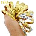 Ethlyn Nova Dubai jóias de ouro banhado a ouro Etíope/Sudão/Indonésia/Israel/Nigéria/Quênia/Gana/espanha pulseiras para as mulheres