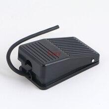 Interrupteur de type momentané 220V 10A SPDT