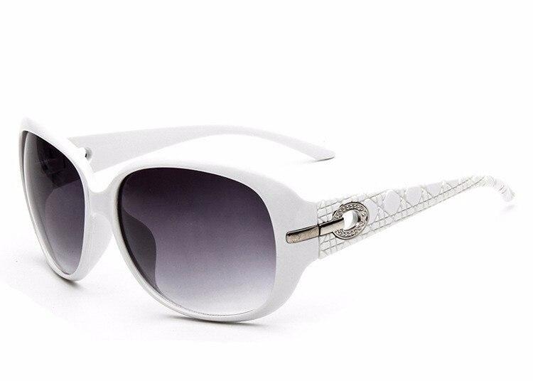 Brand Design Grade Sunglasses Women 2016 Vintage Retro Mirror Sunglasses Female Points Sun Glasses For Women Ladies Sunglass (25)