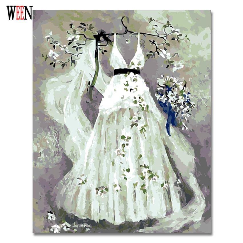 Buy wedding dress picture and get free shipping on AliExpress.com