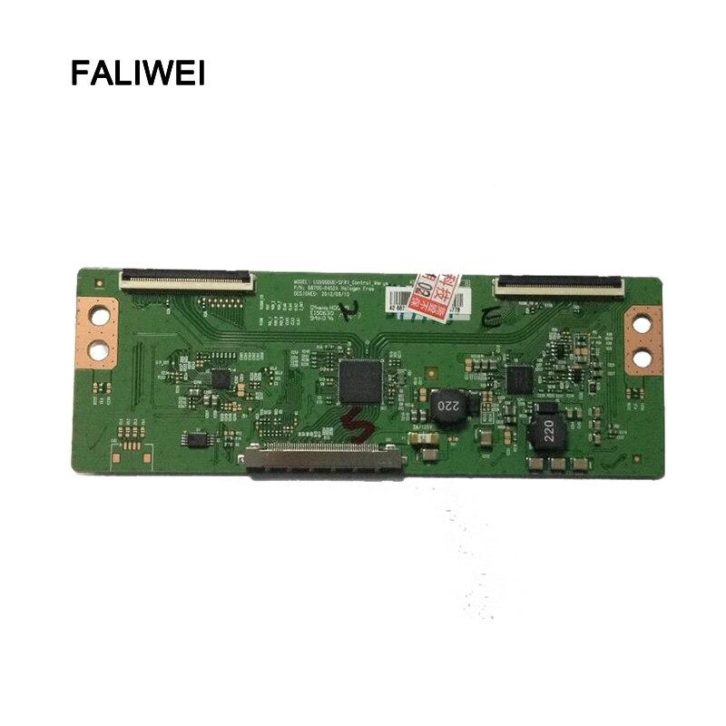 1pcs / Lot  LC500DUE-SFR1 6870C-0452A    Size:32